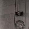 Alumni Day 1967