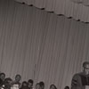 Dr. Kenneth R. Williams on Founder's Day
