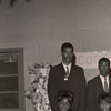 NAACP Ball