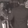 Alumni Dance 1945