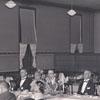 Nat'l. Alumni Meeting and Banquet
