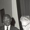 James Dillard & Lott Carey Convention