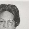 Miss Alumni 1955