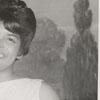 Miss Winston-Salem State College 1963, Pauline Matthews