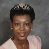 Miss WSSU Rita Archer