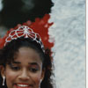 Miss WSSU Veronica Howard