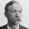 Slater Trustee Henry E. Fries
