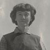 Patricia Adams Johnson