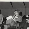 Dr. Haywood L. Wilson, Jr. at Convocation
