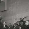 Inauguration of Dr. Kenneth R. Williams