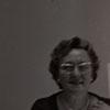Dr. Hazel Naugle