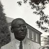 James A. Dillard