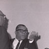 C Montgomery & NAACP