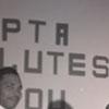 Ruth B. Lewis & PTA