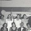 Kimberley Park Alumni Club