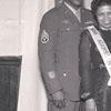 Miss Alumni Jennie Green Fletcher and Husband