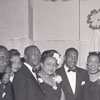 Miss Alumni 1945