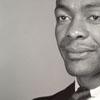 Edwin L. Patterson