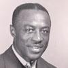 Joseph O. Lowery, Class of 1938