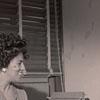 Gladys D. Oldham