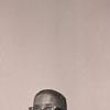 Dr. Jerome W. Jones, Instructor