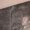 Dr. Charles U. DeBerry, Education Dept. Chairman