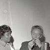 M. Cummings, Instructor, K. Hopkins, Writer