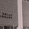 Students & O'Kelly Library