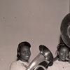 WSTC Band Members