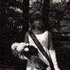 Joyce McLaughlin, Miss Groove Phi Groove