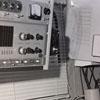 Radioisotope Laboratory