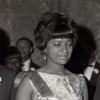 K. R. Williams & Miss Johnson C. Smith