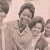 S. Black, Miss Winston-Salem State & Others