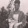Patricia Holiday, Miss Junior