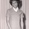 Miss WSSC 1967