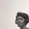 Shirley Carson