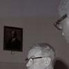 Visiting Scholar Robert J. Havighurst