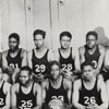 Winston-Salem Teachers College Basketball Team