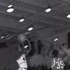 Men's Basketball WSSC vs Fayetteville