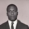 Men's Basketball Johnny Watkins