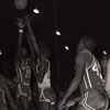 Earl Monroe and Men's Basketball