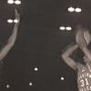 Men's Basketball WSSU vs Wesleyan