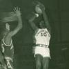 Men's Basketball WSSU vs Univ Akron