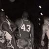 Men's Basketball WSSU vs Kentucky Wesleyan