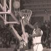 Men's Basketball WSSC vs Univ of Akron