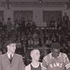 Men's Basketball Post-Game with Monroe and English