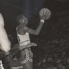Men's Basketball WSSC vs JC Smith