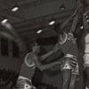 Men's Basketball WSSC vs Fayetteville State