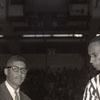 Men's Basketball Former Players