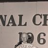 Winston-Salem Celebration of RAMS Championship